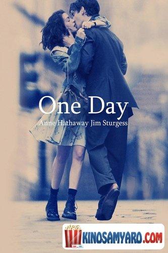 ერთი დღე / One Day