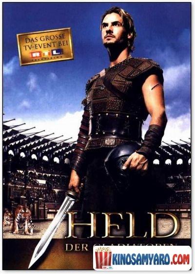 უკანასკნელი გლადიატორი / Held der Gladiatoren
