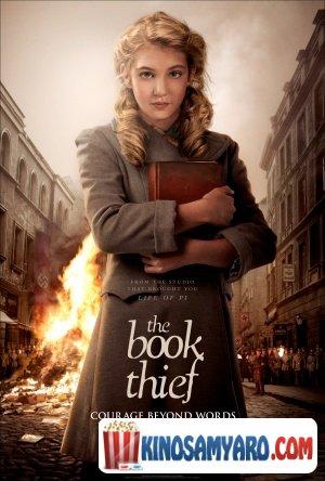 წიგნების ქურდი / The Book Thief