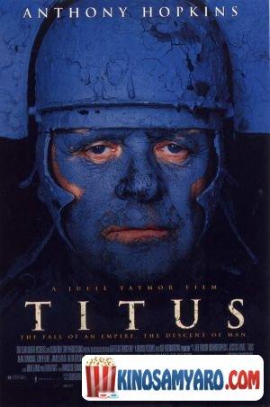 Titusi Qartulad / ტიტუსი / Titus
