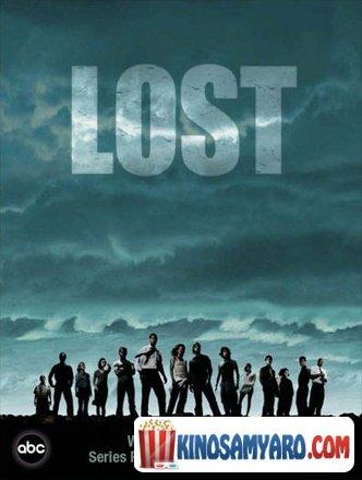 Dakargulebi Sezoni 1 Qartulad / დაკარგულები - სეზონი 1 / Lost Season 1
