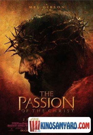 Qristes Vnebani Qartulad / ქრისტეს ვნებანი / The Passion of the Christ