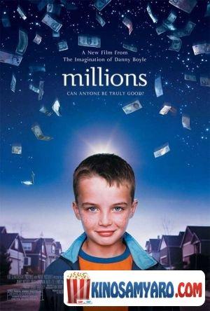 Milionebi Qartulad / მილიონები / Millions