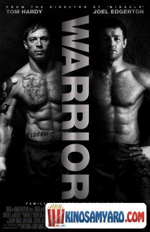 Meomari Qartulad / მეომარი / Warrior