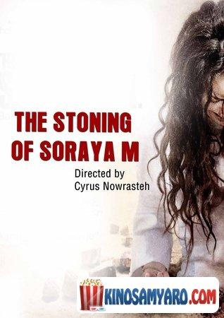 Soraias Chaqolva Qartulad / სორაიას ჩაქოლვა / The Stoning of Soraya M.