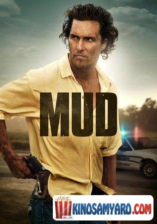 Madi Qartulad / მადი / Mud