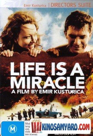 Cxovreba Rogorc Saswauli Qartulad / ცხოვრება, როგორც სასწაული / Life is a Miracle