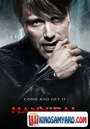 Hanibali Sezoni 3 Qartulad / ჰანიბალი სეზონი 3 / Hannibal Season 3