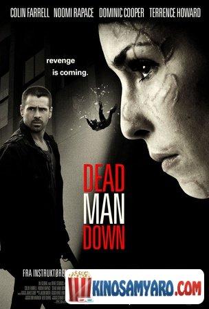 Ertit Naklebi Qartulad / ერთით ნაკლები (ქართულად) / Dead Man Down