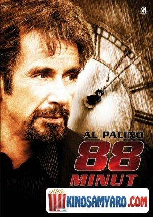 88 Wuti Qartulad / 88 წუთი (ქართულად) / 88 Minutes