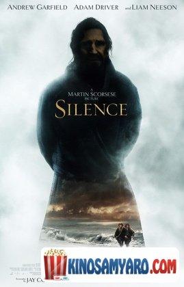 Sichume Qartulad / სიჩუმე (ქართულად) / Silence