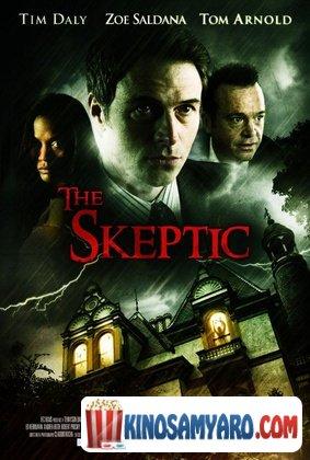 Skeptikosi Qartulad / სკეპტიკოსი (ქართულად) / The Skeptic