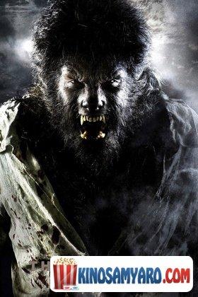 Adamiani-Mgeli Qartulad / ადამიანი-მგელი (ქართულად) / The Wolfman