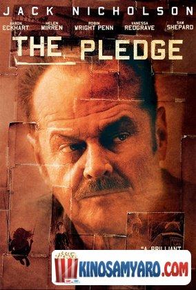 Dapireba Qartulad / დაპირება (ქართულად) / The Pledge