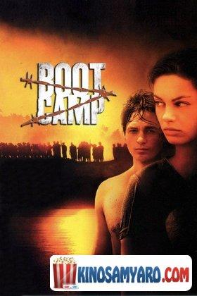 Banaki Qartulad / ბანაკი (ქართულად) / Boot Camp
