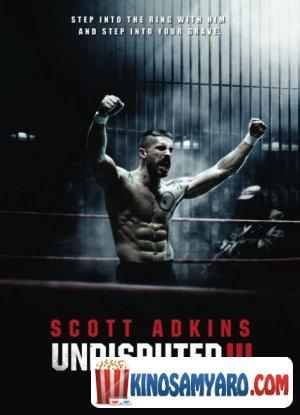 დაუმარცხებელი 3: გამოსასყიდი / Undisputed III: Redemption