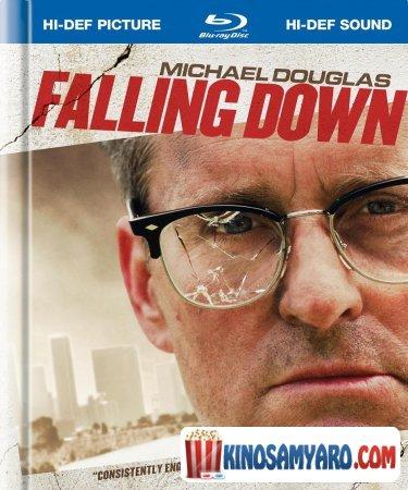 ეს უკვე მეტისმეტია / Falling Down
