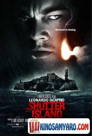 Sheshlilta Kundzuli Qartulad / შეშლილთა კუნძული / Shutter Island