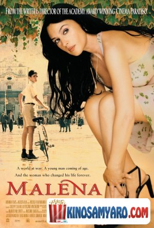Malena Qartulad / მალენა / Malena
