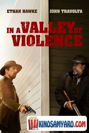 Dzaladobis Xeobashi Qartulad / ძალადობის ხეობაში / In a Valley of Violence