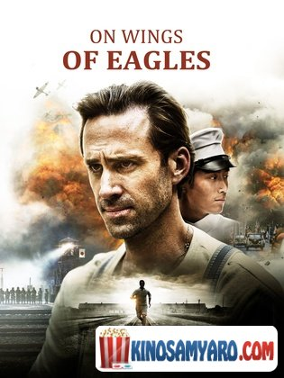 Arwivis Prtebit Qartulad / არწივის ფრთებით (ქართულად) / On Wings of Eagles