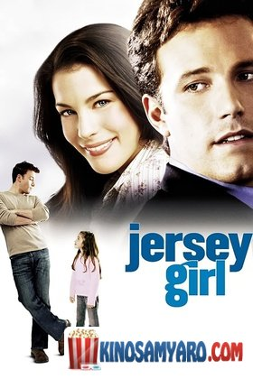 Gogona Jersidan Qartulad / გოგონა ჯერსიდან (ქართულად) / Jersey Girl
