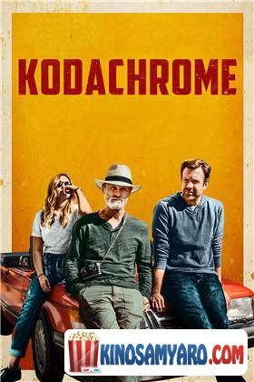 Kodaqromi Qartulad / კოდაქრომი (ქართულად) / Kodachrome