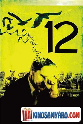 12 Tormeti Qartulad / 12 თორმეტი (ქართულად) / 12 Twelve