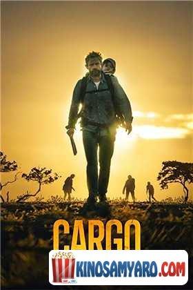 Tvirti Qartulad / ტვირთი (ქართულად) / Cargo