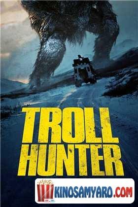 Trolebze Monadire Qartulad / ტროლებზე მონადირე (ქართულად) / Troll Hunter