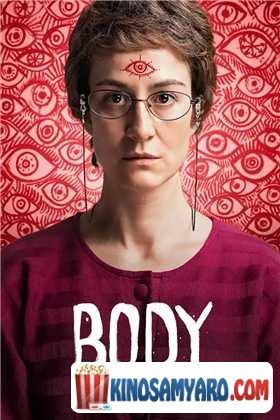Sxeuli Qartulad / სხეული (ქართულად) / Body / Cialo