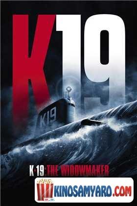 K-19 Qartulad / კ-19 (ქართულად) / K-19: The Widowmaker