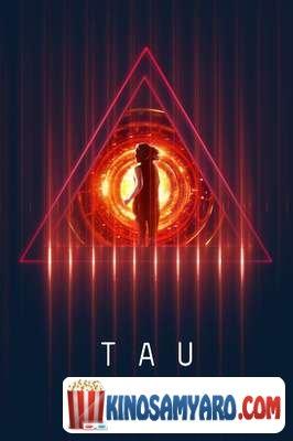 Tau Qartulad / ტაუ (ქართულად) / Tau
