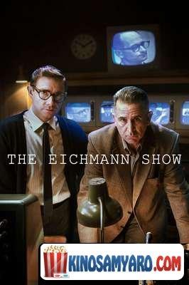 Eixmanis Shou Qartulad / ეიხმანის შოუ (ქართულად) / The Eichmann Show