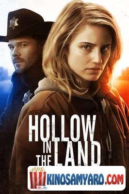 Ormo Miwashi Qartulad / ორმო მიწაში (ქართულად) / Hollow in the Land