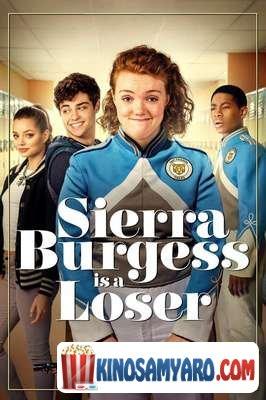 Siera Berjesi Uigbloa Qartulad / სიერა ბერჯესი უიღბლოა (ქართულად) / Sierra Burgess Is a Loser