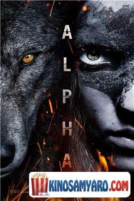 Alfa Qartulad / ალფა (ქართულად) / Alpha
