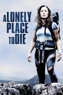 Ukacrieli Adgili Sikvdilistvis Qartulad / უკაცრიელი ადგილი სიკვდილისთვის (ქართულად) / A Lonely Place to Die