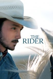 Mxedari Qartulad / მხედარი (ქართულად) / The Rider