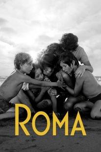 Roma Qartulad / რომა (ქართულად) (ფილმები ქართულად) / Roma