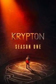 Kriptoni - Sezoni 1 Qartulad / კრიპტონი - სეზონი 1 (ქართულად) / Krypton Season 1