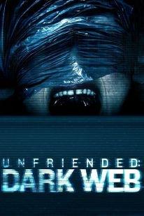 Washale Megobrebi 2: Bneli Qseli Qartulad / წაშალე მეგობრები 2: ბნელი ქსელი (ქართულად) / Unfriended: Dark Web