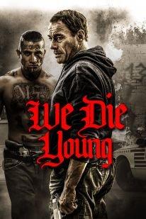 Chven Axalgazrdebi Vkvdebit Qartulad / ჩვენ ახალგაზრდები ვკვდებით (ქართულად) / We Die Young