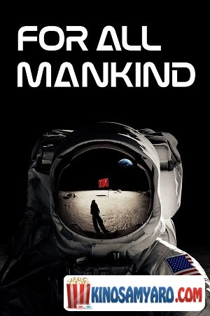 mteli kacobriobistvis sezoni 1 qartulad / მთელი კაცობრიობისთვის სეზონი 1 (ქართულად) / For All Mankind Season 1