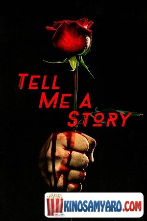 momiyevi zgapari sezoni 2 qartulad  / მომიყევი ზღაპარი სეზონი 2 (ქართულად) / Tell Me a Story Season 2