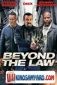კანონის მიღმა ქართულად / kanonis migma qartulad / Beyond the Law