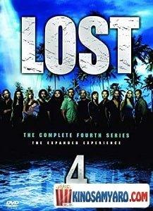 dakargulebi sezoni 4 qartulad / დაკარგულები სეზონი 4 ქართულად / Lost Season 4