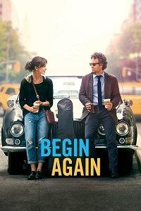 Axali Dasawyisi Qartulad / ახალი დასაწყისი / Begin Again