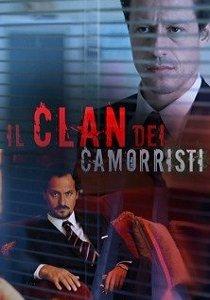 კამორას კლანი |ქართულად| / kamoras klani |qartulad| / Il Clan Dei Camorristi