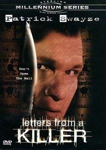 მკვლელის წერილები |ქართულად| / mkvlelis werilebi |qartulad| / Letters from a Killer